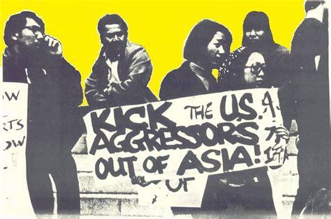 american asian moment movement jpg 700x464