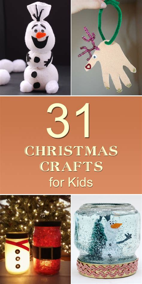 Craft ideas easy diy projects for kids and adults jpg 600x1200