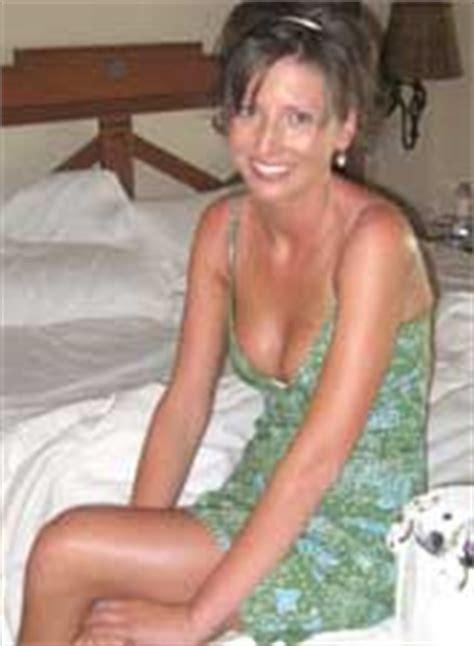 Golfer holly sonders nude photos leaked celebrity leaks jpg 165x225