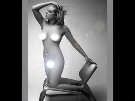 britney nude photo pregnant shoot spear jpg 480x360