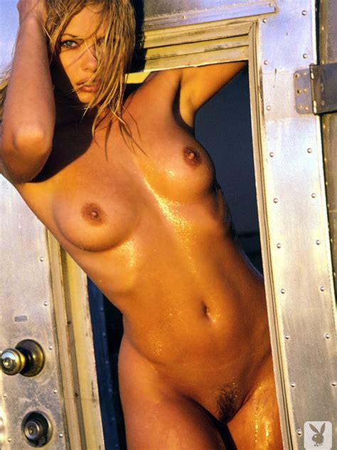 jamie pressley naked jpg 600x800