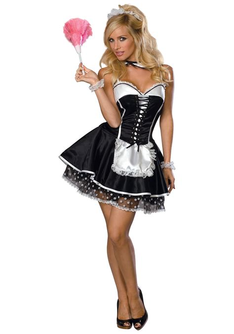 sexy women in maid outfit jpg 1750x2500