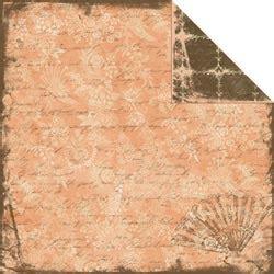 grandmas attic vintage patterns jpg 250x250
