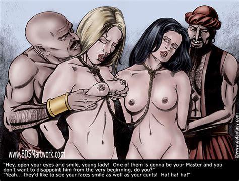 comic porn slave jpg 709x538
