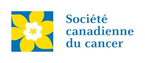 Canadian cancer society turns around finances after jpg 957x421