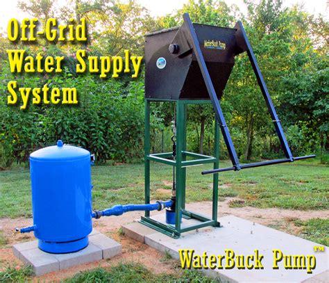 deep well hand pump tenders dating jpg 2880x2474