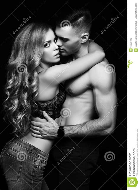 Ebony couple tasty blacks free ebony black sex tube jpg 957x1300