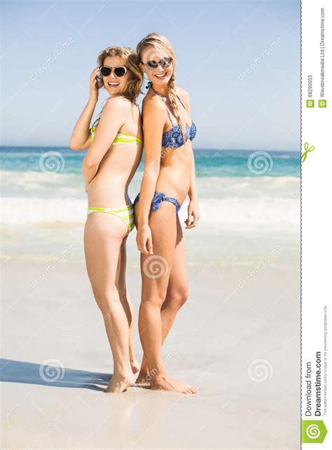 Best 25 female back tattoos ideas on pinterest female jpg 957x1300