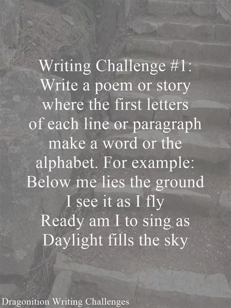 How to write am i am poem jpg 736x981