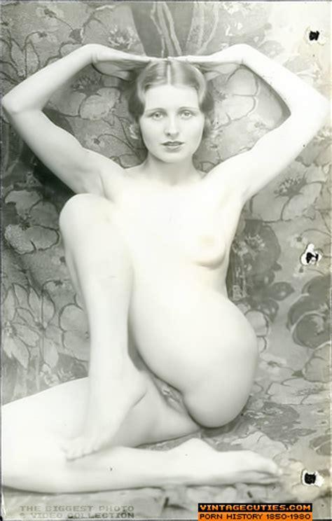 tempest storn naked jpg 335x526