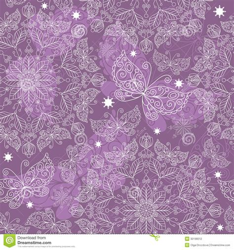 Violets boutique formals a beautiful and feminine jpg 1300x1390