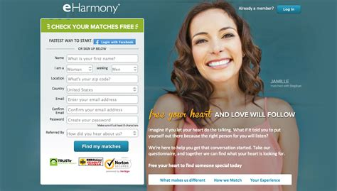 Sociihub free online dating social networking site for png 1249x709