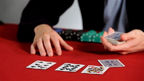 Poker central app not working jpg 1920x1080