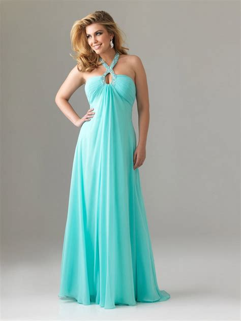 teen pregnancy prom dresses jpg 768x1024