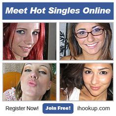 In pictures toy boy aged 31 dating a 91yearold great jpg 236x236