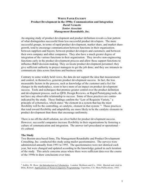 Research paper topics entrepreneurship jpg 728x942