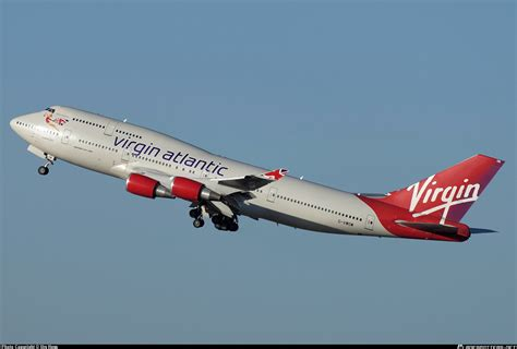 virgin atlantic air fares jpg 1600x1082