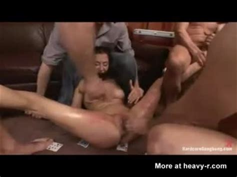 Brutal whipping porn movies, hardcore lingerie sex videos jpg 400x300