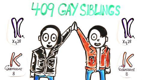 gay gean jpg 1920x1080
