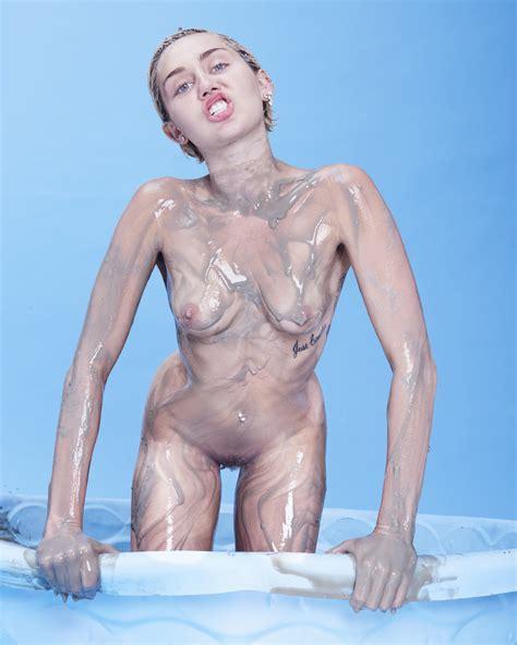 Miley cyrus nude photos leaked again hecklerspray jpg 1280x1600