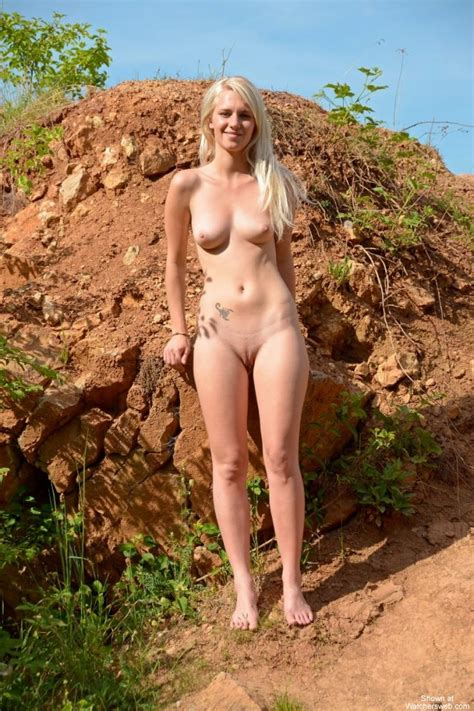 nudist hiking stories jpg 666x1000