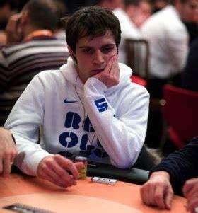 Quiz mtt pokerstars jpg 280x301
