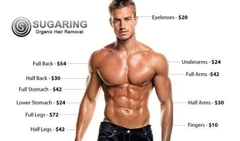 Buy mens facial wax and get free shipping on jpg 2175x1280