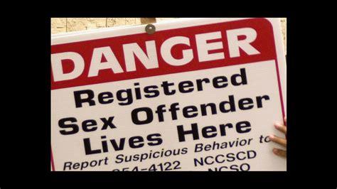 rehabilitation of sex offenders jpg 2560x1440