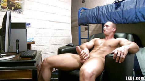 Watching jack off porn videos jpg 940x529