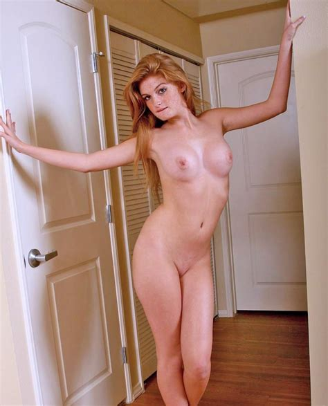 Faye reagan pictures at coed cherry jpg 800x991