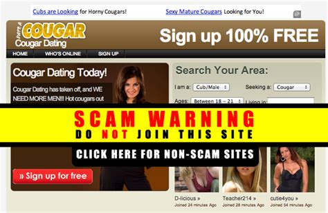 Top 10 best online dating sites consumeraffairs png 600x392