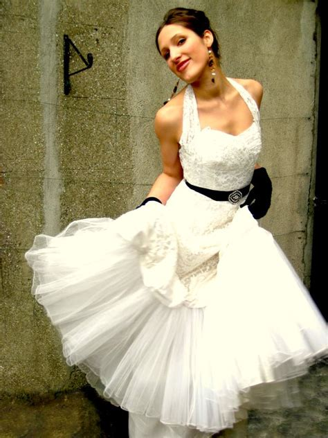 Wedding dresses archives chic vintage brides jpg 600x800