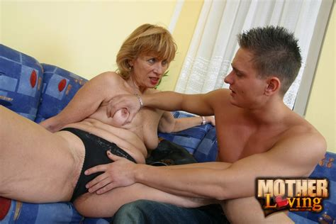 Mother sex tube official site jpg 800x534