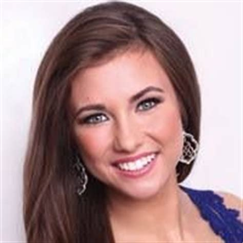 Miss ncs outstanding teen on instagram now, a little jpg 200x200
